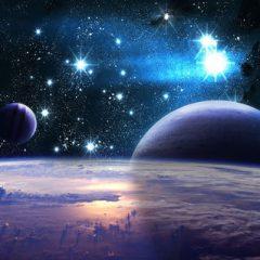 Secrets of Cosmos
